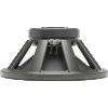 "Speaker - Eminence® Pro, 18"", Kilomax Pro 18A, 1250W, 8Ω image 3"