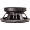 """Speaker - Eminence® Pro, 10"""", LA10850, 350W, 8Ω image 3"""