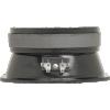 "Speaker - Eminence® American, 6"", LA6-CBMR, 150W, 8Ω image 3"