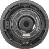 "Speaker - Eminence® Pro, 12"", LAB 12, 400W, 6Ω image 1"