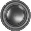 "Speaker - Eminence® Pro, 12"", LAB 12C, 500W, 4Ω image 2"
