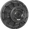 "Speaker - Eminence® Pro, 15"", LAB 15, 600W, 6Ω image 1"