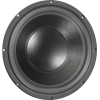 "Speaker - Eminence® Pro, 15"", LAB 15, 600W, 6Ω image 2"