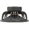 "Speaker - Eminence® Pro, 15"", LAB 15, 600W, 6Ω image 3"