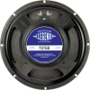 """Speaker - Eminence®, 10"""", Legend 105, 75W image 1"""