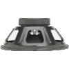 "Speaker - Eminence®, 12"", Legend 1218, 150W, 8Ω image 3"