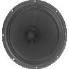 "Speaker - Eminence®, 12"", Legend 1258, 75W, 8Ω image 2"