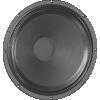 """Speaker - Eminence®, 15"""", Legend 1518, 150W image 2"""