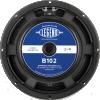 "Speaker - Eminence® Bass, 10"", Legend B102, 200W, 8Ω image 1"
