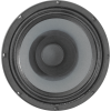 "Speaker - Eminence® Bass, 10"", Legend B102, 200W, 8Ω image 2"