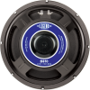 "Speaker - Eminence® Bass, 10"", Legend B810, 150W, 32Ω image 1"
