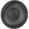 "Speaker - Eminence® Bass, 10"", Legend BP102, 200W image 2"