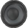 "Speaker - Eminence® Bass, 10"", Legend BP102, 200 watts image 2"