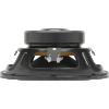 "Speaker - Eminence® Bass, 10"", Legend BP102, 200 watts image 3"