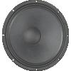 "Speaker - Eminence® Bass, 15"", Legend CA154, 300 watts image 2"