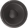 """Speaker - Eminence®, 12"""", Legend EM12, 200 watts image 2"""