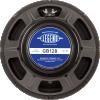 "Speaker - Eminence®, 12"", Legend GB128, 50W, 8Ω image 1"