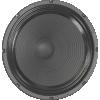 "Speaker - Eminence®, 12"", Legend V12, 120W, 16 Ω image 2"