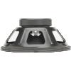 "Speaker - Eminence®, 12"", Legend V12, 120W, 16 Ω image 3"