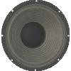 "Speaker - Eminence® Patriot, 10"", Lil' Buddy, 50W, 8Ω image 2"