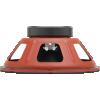 "Speaker - Eminence® Redcoat, 12"", Man O War, 120W image 3"