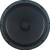 """Speaker - Jensen® MOD®, 10"""", MOD10-35, 35W image 2"""