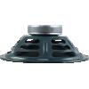 """Speaker - Jensen® MOD®, 10"""", MOD10-50, 50W image 3"""