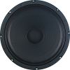 "Speaker - Jensen® MOD®, 10"", MOD10-70, 70W, 8Ω image 2"