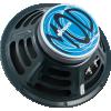 """Speaker - Jensen® MOD®, 10"""", MOD10-70, 70W image 1"""
