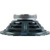 "Speaker - Jensen® MOD®, 10"", MOD10-70, 70W, 8Ω image 3"