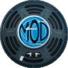 "Speaker - Jensen® MOD®, 10"", MOD10-70, 70W, 8Ω image 4"
