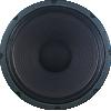 """Speaker - Jensen® MOD®, 12"""", MOD12-110, 110W image 2"""