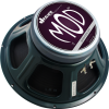 """Speaker - Jensen® MOD®, 12"""", MOD12-110, 110W image 1"""