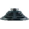 """Speaker - Jensen® MOD®, 12"""", MOD12-110, 110W image 3"""