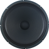 """Speaker - Jensen® MOD®, 12"""", MOD12-50, 50W image 2"""