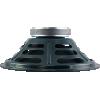 """Speaker - Jensen® MOD®, 12"""", MOD12-70, 70W image 1"""