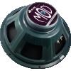 """Speaker - Jensen® MOD®, 15"""", MOD15-120, 120W image 1"""