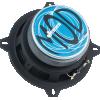 """Speaker - Jensen® MOD®, 5"""", MOD5-30, 30W image 1"""