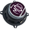 "Speaker - Jensen® MOD®, 5"", MOD5-30, 30W, 8Ω image 1"