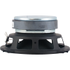 """Speaker - Jensen® MOD®, 5"""", MOD5-30, 30W image 3"""