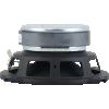 "Speaker - Jensen® MOD®, 5"", MOD5-30, 30W, 8Ω image 3"