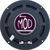 """Speaker - Jensen® MOD®, 6"""", MOD6-15, 15W image 4"""