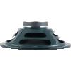 """Speaker - Jensen® MOD®, 8"""", MOD8-20, 20W image 3"""