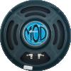 """Speaker - Jensen® MOD®, 8"""", MOD8-20, 20W image 4"""