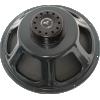 "Speaker - Jensen® Vintage Neo, 12"", N12K, 100W image 1"