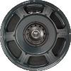 "Speaker - Jensen® Vintage Neo, 12"", N12K, 100W image 2"