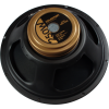 "Speaker - Celestion, 12"", Neo 250 Copperback, 250W, 8Ω image 1"