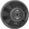 """Speaker - Eminence® Pro, 18"""", Omega Pro 18, 800W image 1"""