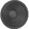 """Speaker - Eminence® Pro, 18"""", Omega Pro 18, 800W image 2"""