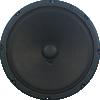 "Speaker - Jensen® Vintage Alnico, 10"", P10Q, 40W image 2"